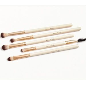 2/$20 BEAU GÂCHIS No. 7 Brush Collection New